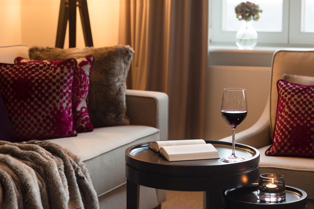 zimmer-komfort-doppelzimmer-detail-03-hotel-brunnenhaus-schloss-landau