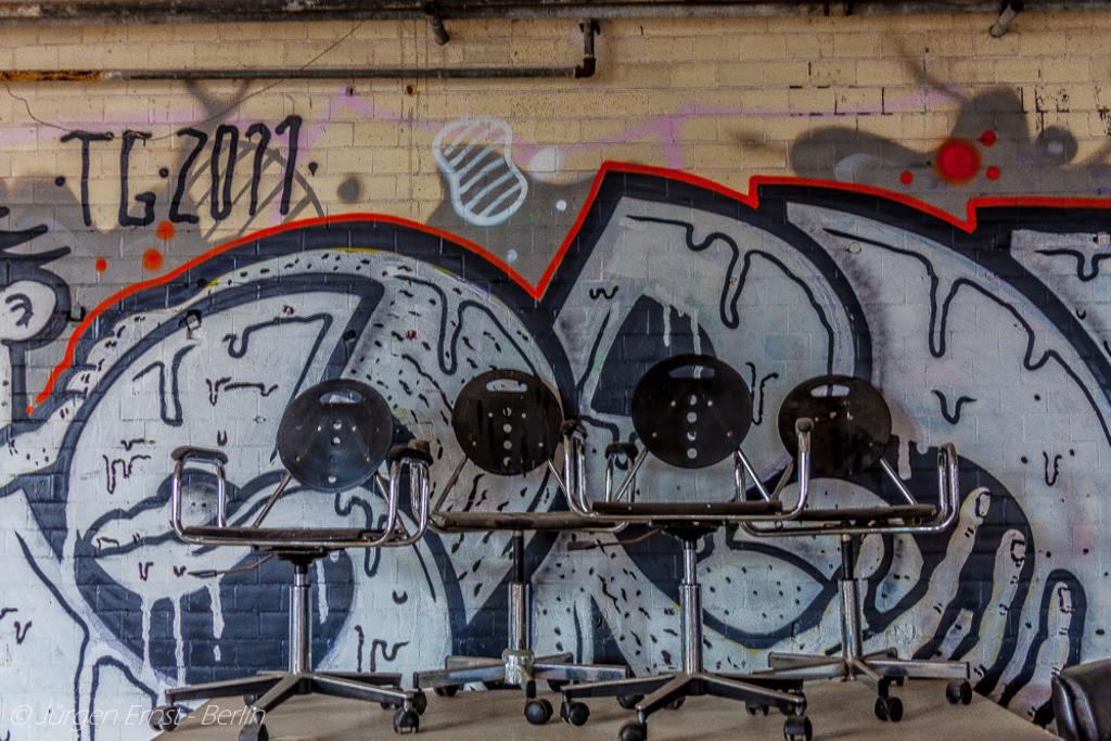 jernst-20131229-63760