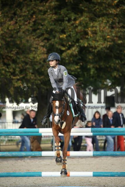 Rot am See_2021_Ponyspringprüfung_Kl.M_Pita Schmid_Sietlands Catrina (6)