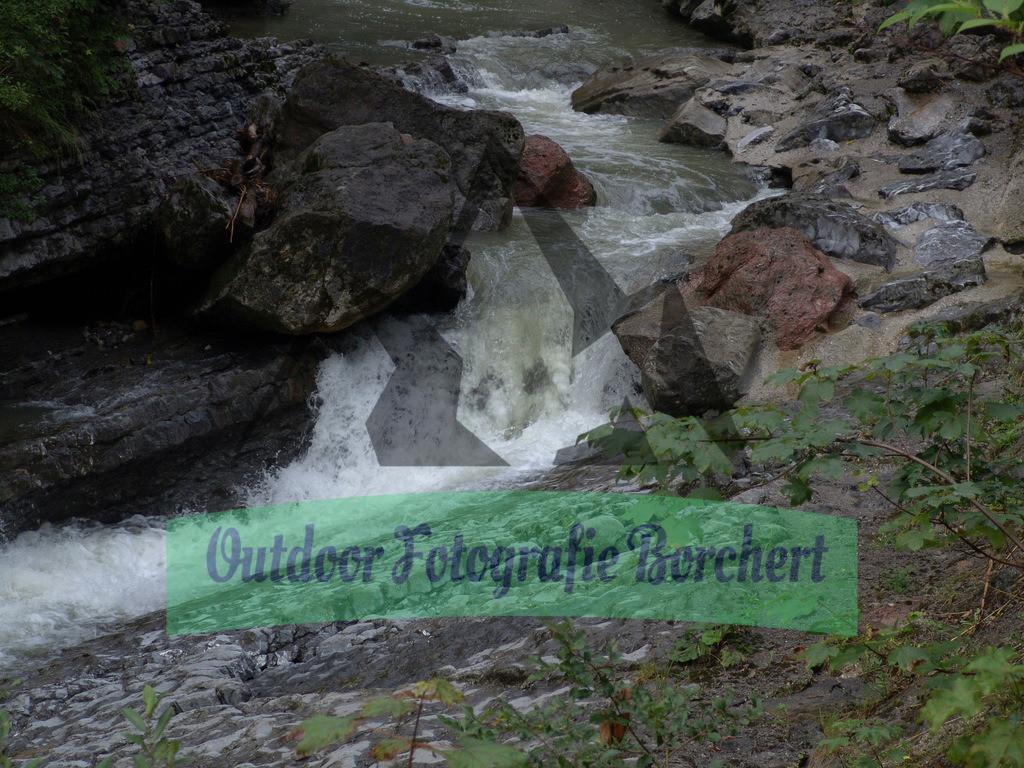 FIL4276 | Maserbach, Nähe Reit im Winkl, Deutschland, Bayern