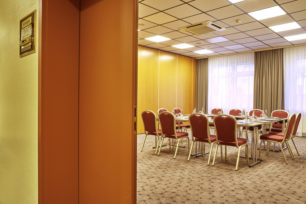 tagung-19-hplus-hotel-darmstadt