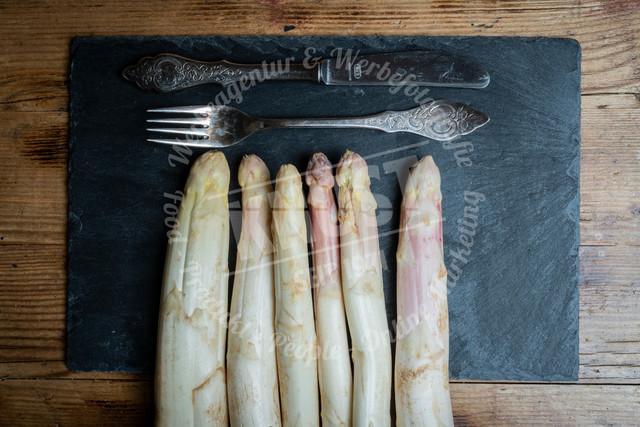 Knust-Foodfotografie-Oldenburg-10