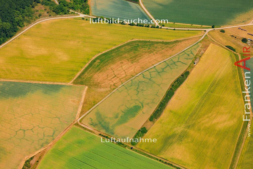 luftbild-bad-windsheim-2015-4708 | Luftbild von  Bad-windsheim - Luftaufnahme wurde 2015 von https://frankenair.de mittels Flugzeug (keine Drohne) erstellt - die Geschenkidee