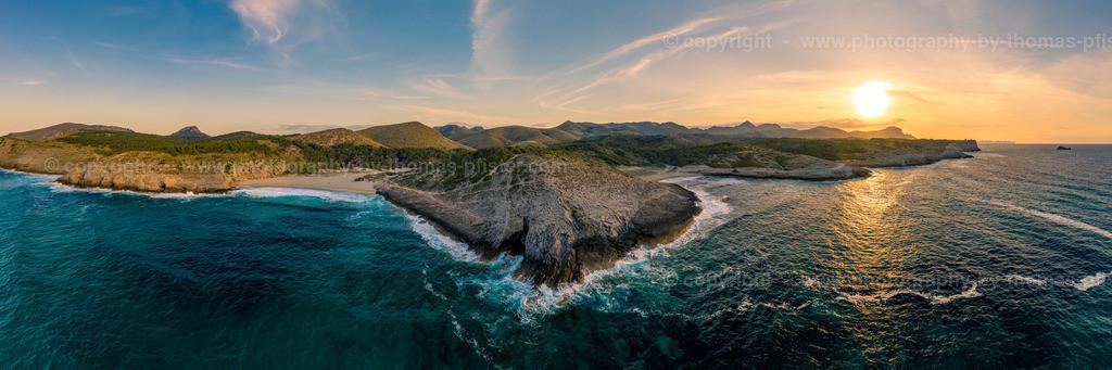 Cala Torta Mallorca-7