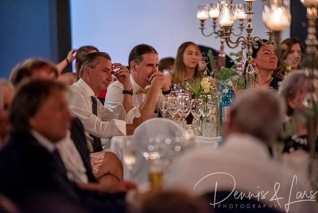 2020-09-11 Hochzeit Jessy und Marcel - Eichenstolz-205