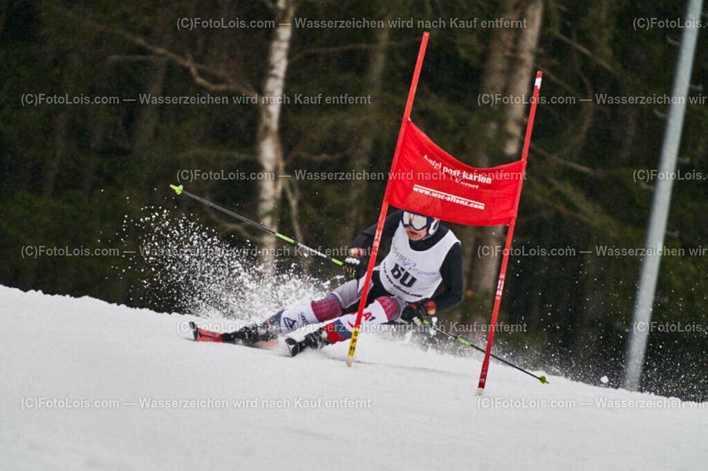 307_SteirMastersJugendCup_Nager Johann | (C) FotoLois.com, Alois Spandl, Atomic - Steirischer MastersCup 2020 und Energie Steiermark - Jugendcup 2020 in der SchwabenbergArena TURNAU, Wintersportclub Aflenz, Sa 4. Jänner 2020.