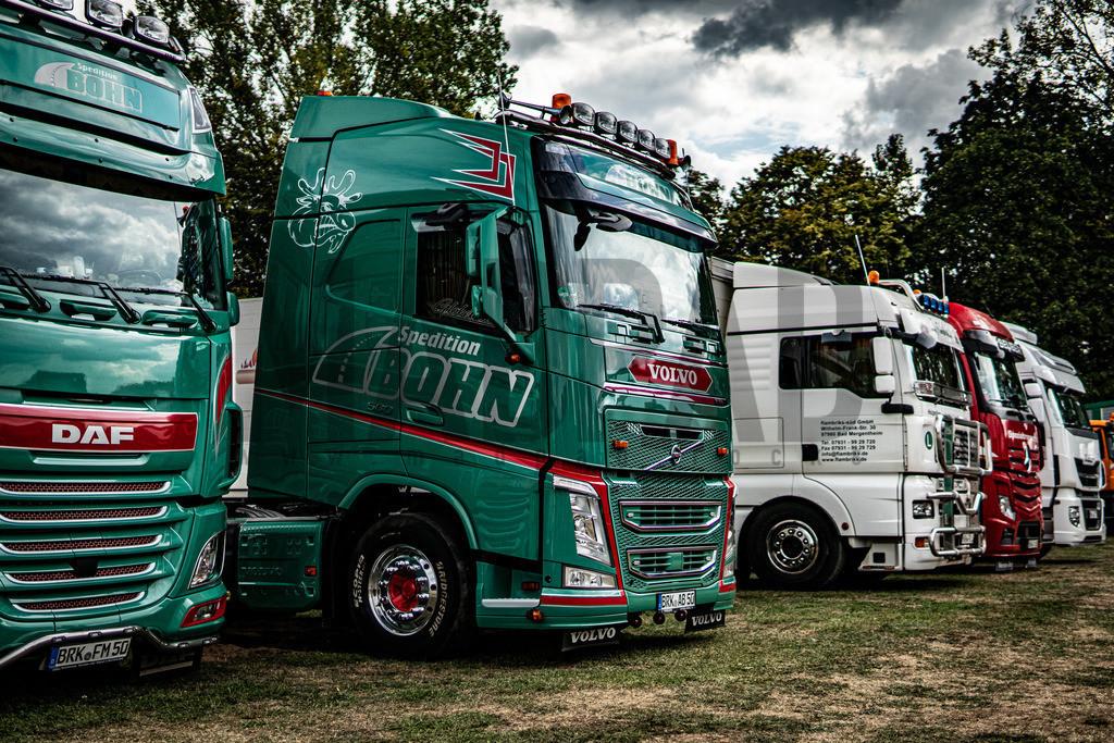 Trucker_Lichtenfels-44