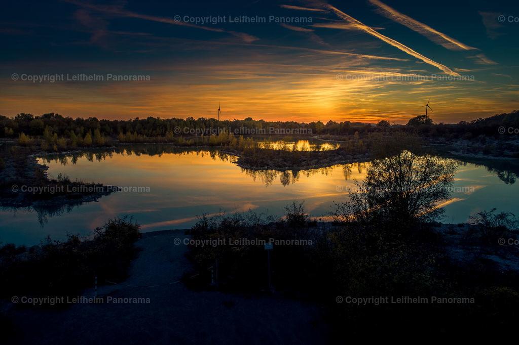 18-10-21-Leifhelm-Panorama-Blaue-Lagune-05