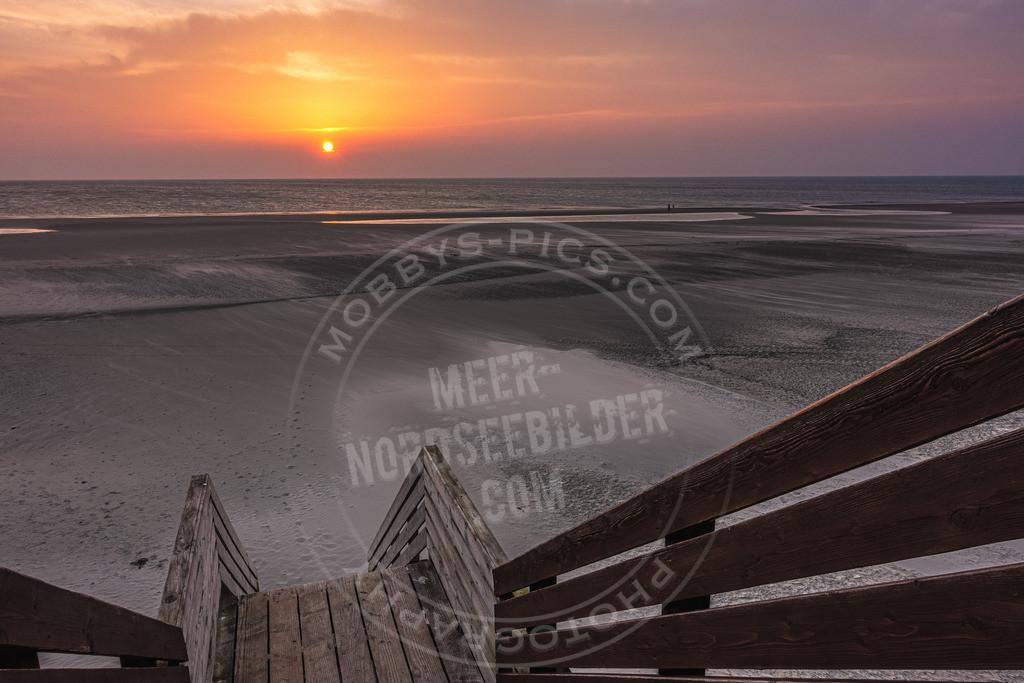 _DSC1506-HDR | Strand St. Peter-Ording