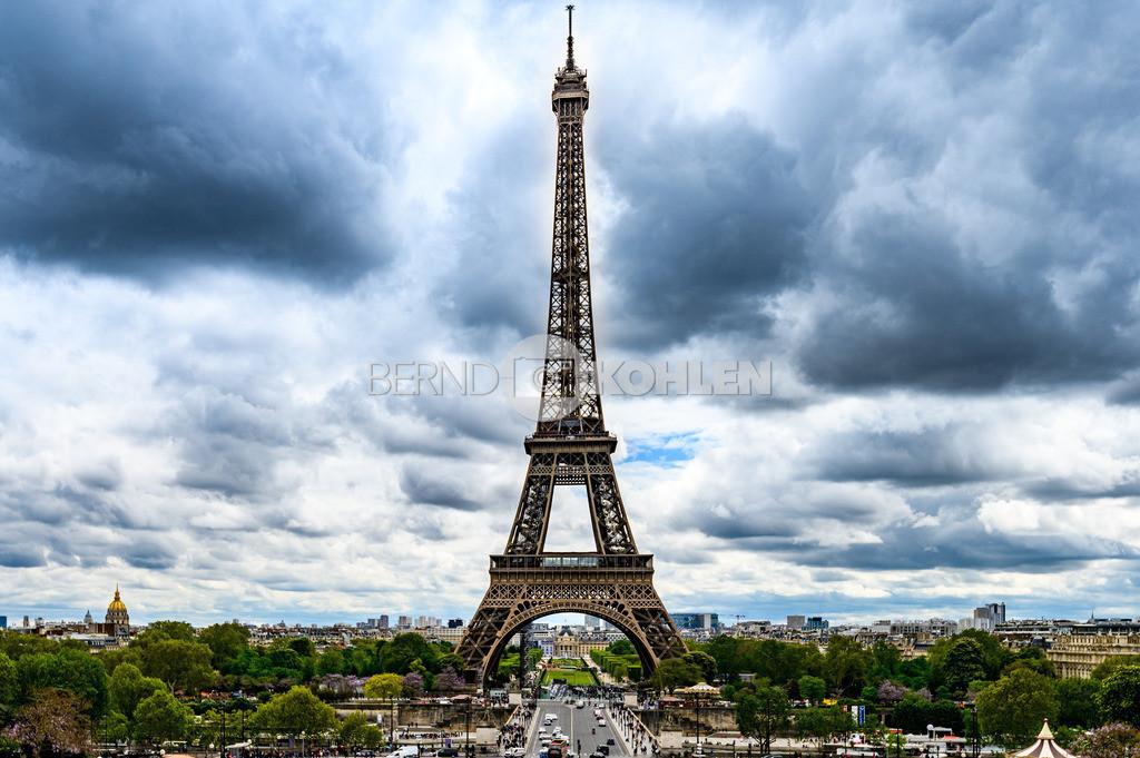 paris-4 | Frankreich 2019