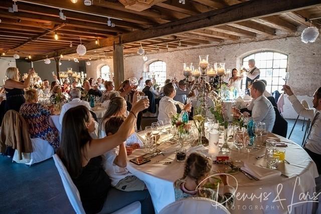 2020-09-11 Hochzeit Jessy und Marcel - Eichenstolz-109