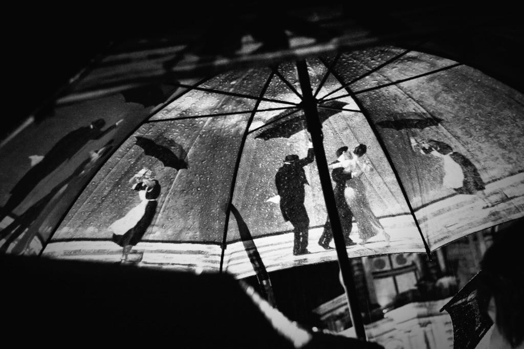intermezzo   Jack Vettriano's