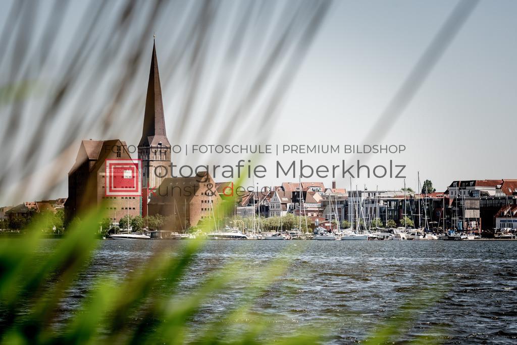 _MBE1039   Die Bildergalerie Hansestadt Rostock des Warnemünder Fotografen Marko Berkholz, zeigen Tag und Nachtaufnahmen sowie unentdeckte Details aus unterschiedlichen Standorten der 800 Jahre alten Hanse-und Universitätsstadt Rostock.
