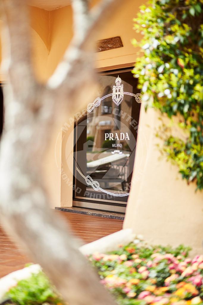 Sardinien   ***Beim Herunterladen der Bilddateien gelten die Lizenzbestimmungen wie auf unserer Produktseite beschrieben: *** Nennung der Bildquelle: Foto Marco Richter Photography erforderlich - am Foto oder Impressum *** weltweit, zeitlich unbegrenzt und für mehrere Projekte***