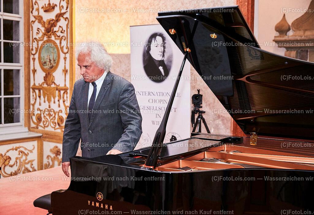 L1_3056_XXXVI-Chopin-Festival_NOC_Henry Ives | (C) FotoLois.com, Alois Spandl, 36. Chopin-Festival in der Kartause Gaming, NOCTURNO-Kozert in der Barockbibliothek, Sa 15. August 2020.