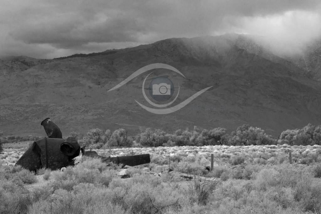 USA_Sierra Nevada_01