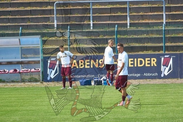 BFC Dynamo vs. FC Carl Zeiss Jena 002