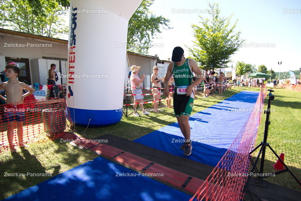 2019_KoberbachTriathlon_ZielfotoSamstag_rk0460