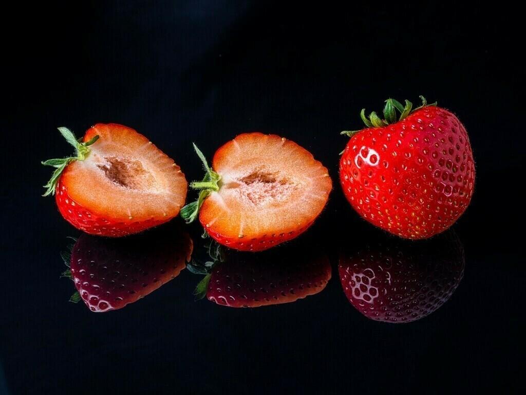 Erdbeeren-02