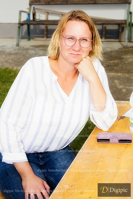 Benefizturnier Ratschi-1527b | Benefizturnier - SC Margarethen am Moos