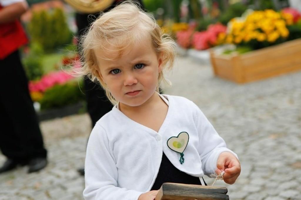 Carina_Florian zu Hause_Kirche WeSt-photographs01142