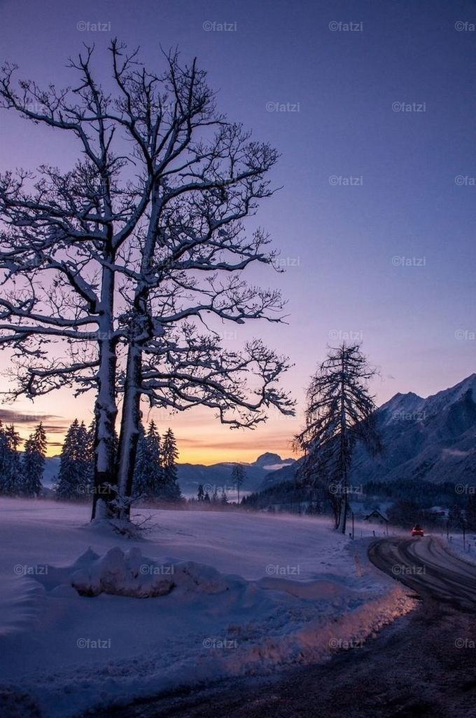 Dobr-Winterpano-Jan18_015_a