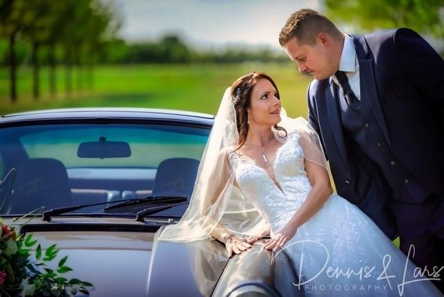 2020-09-11 Hochzeit Jessy und Marcel - Paarbilder-03