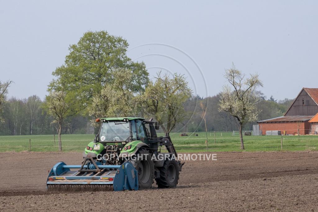 20190417-DSCF3069 | Spatenmaschine zur Saatvorbereitung