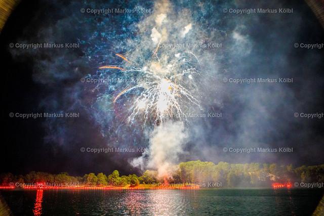 Feuerwerk Karlsfeld 2019-45