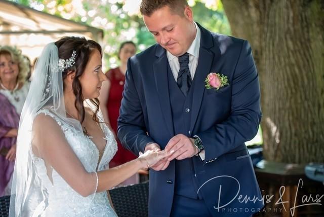 2020-09-11 Hochzeit Jessy und Marcel - Standesamt-057