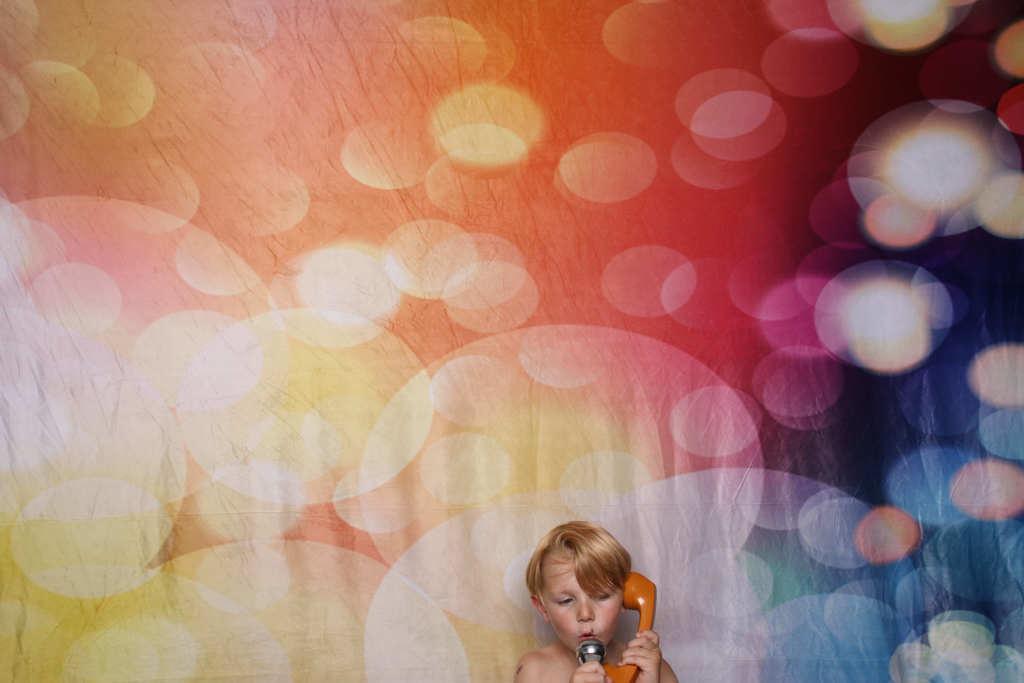 Fotofunbox-zaqusommerfest19_321 | fotofunbox.de tel 01776883405