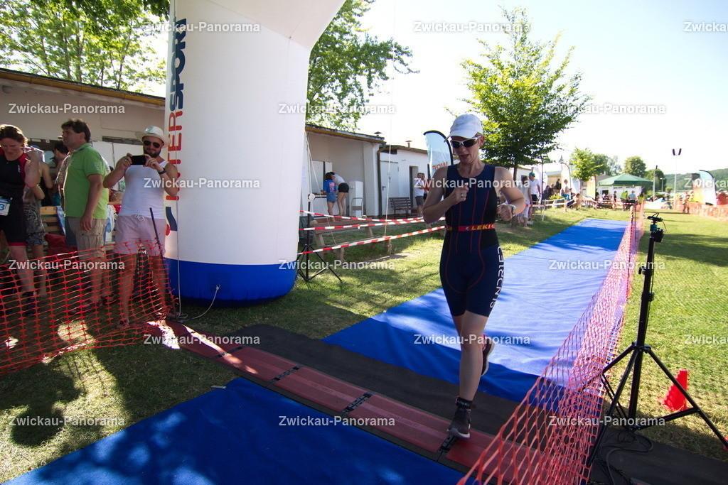 2019_KoberbachTriathlon_ZielfotoSamstag_rk0630