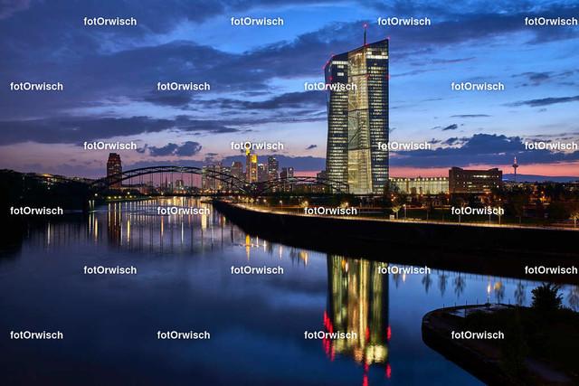 2016-05-13 Frankfurt Nachtaufnahmen 009_002