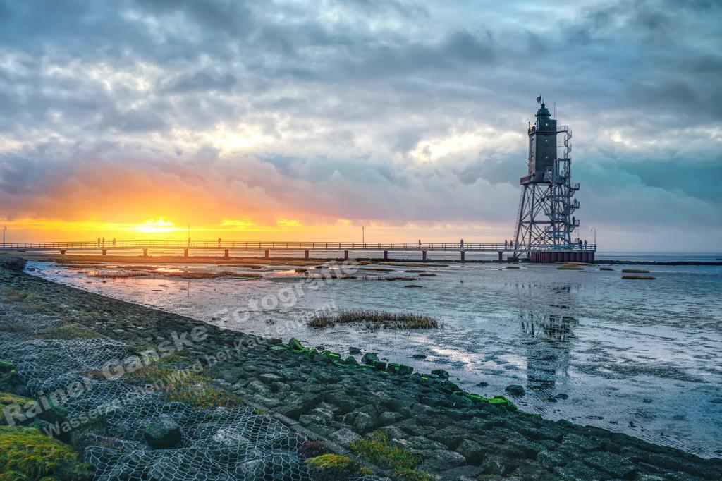 20190102-Leuchtturm Obereversand Dorum 575