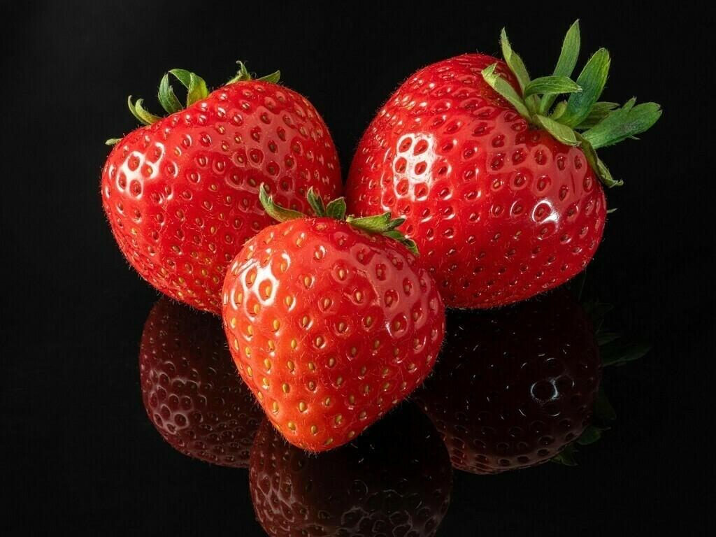Erdbeeren-01