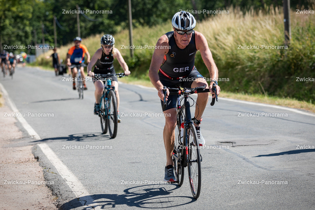 2019_KoberbachTriathlon_2906_Quad_Jedermann_Kobylon_EE_170