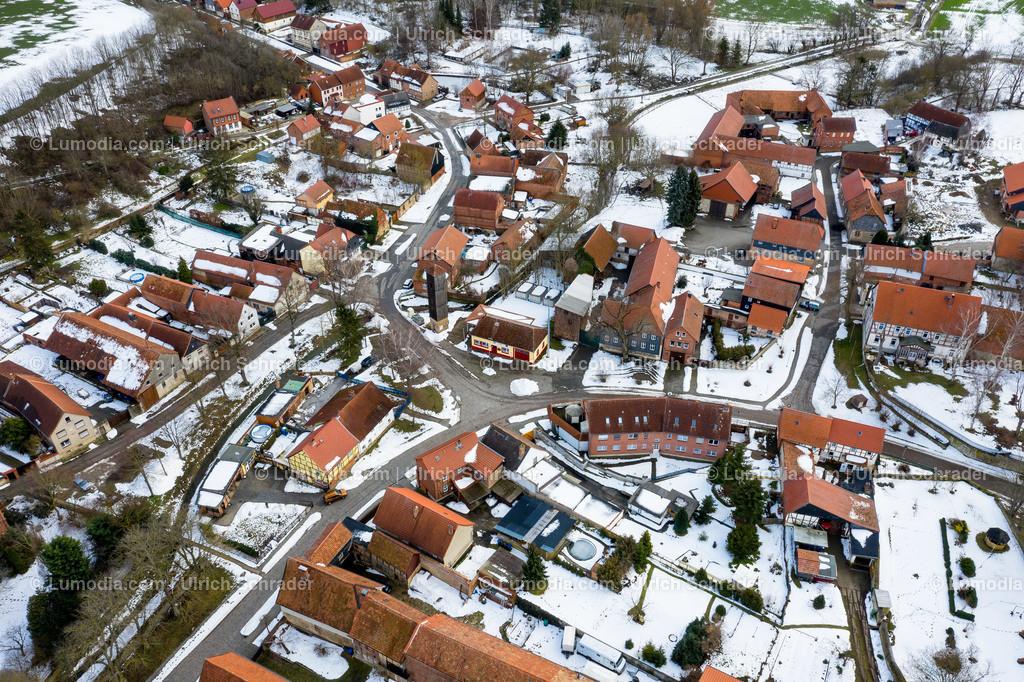 10049-51346 - Vogelsdorf _ Gemeinde Huy
