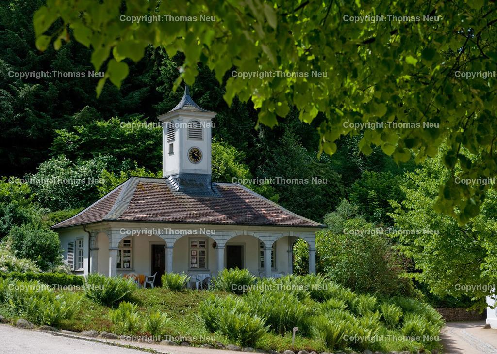 _DSC2863 | Staatspark Fürstenlager ist beliebtes Ausflugsziel in Bensheim Auerbach, es ist die ehemalige Sommerresidenz der hessischen Fürstenfamilie die ihr Schloss in Darmstadt hatten und hier dem Landleben dröhnten,