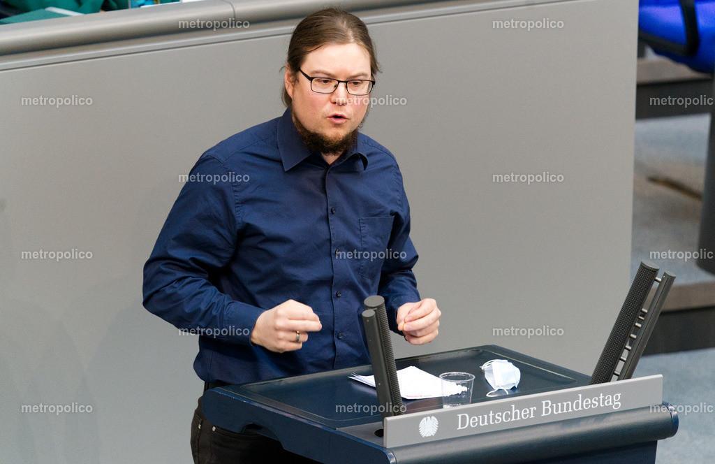 Norbert Müller (7)