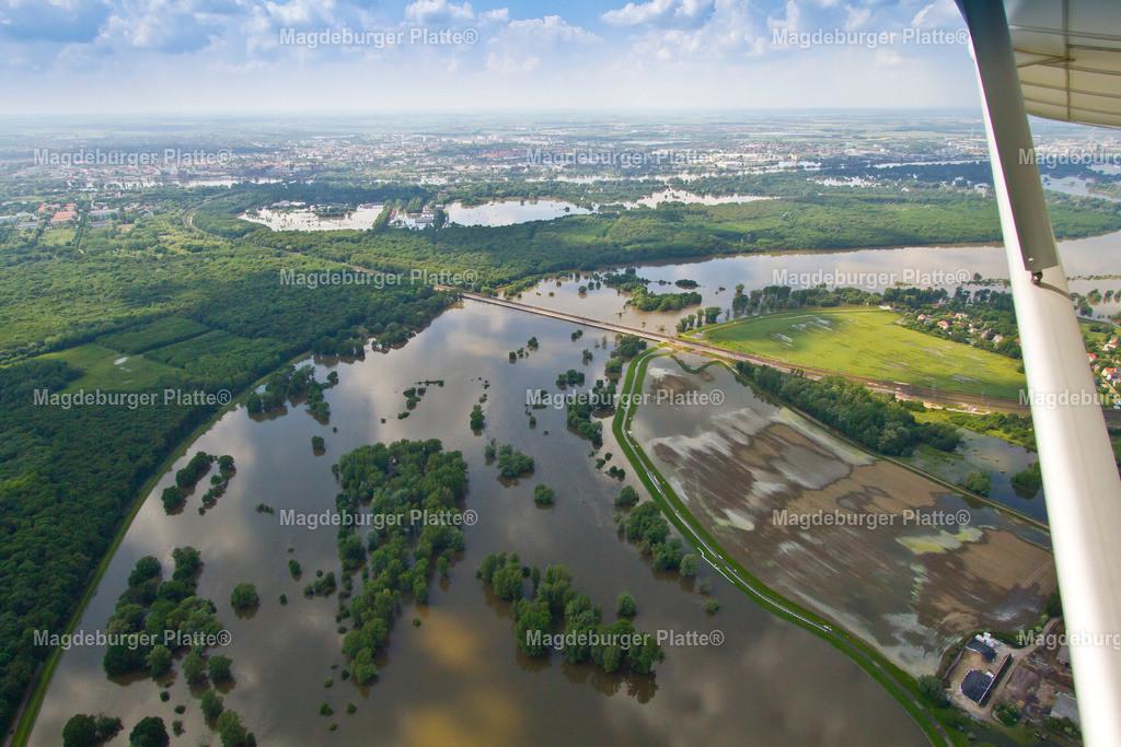 Hochwasser 2013-0187