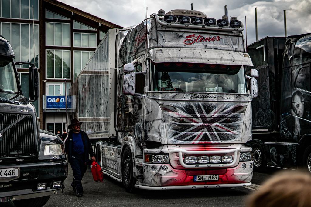 Trucker_Lichtenfels-42