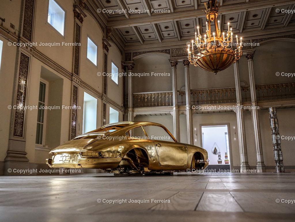190220_arte_1041 | Donaueschingen am 20.Februar 2019  MUSEUMART.Plus Wechselausstellung