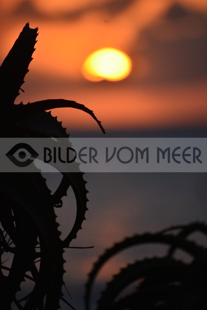 Sonnenaufgang Bilder | Sonnenaufgang Bilder