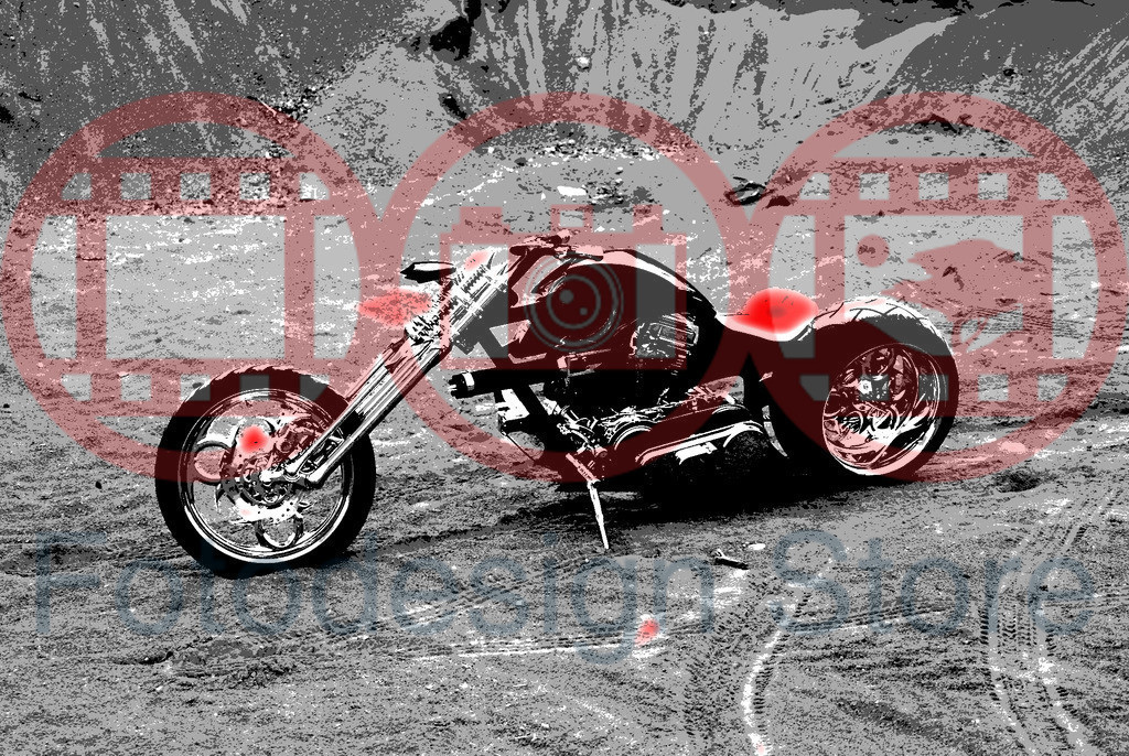 Red_Motorcycles_0019