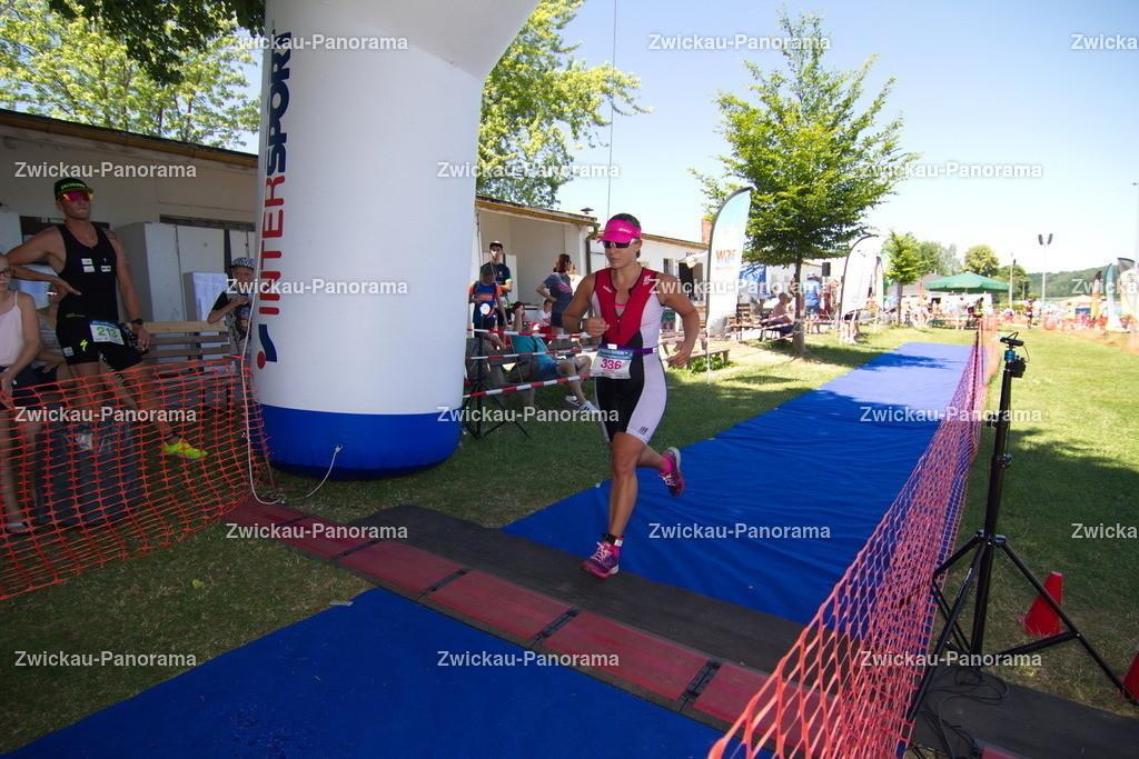 2019_KoberbachTriathlon_ZielfotoSamstag_rk0161