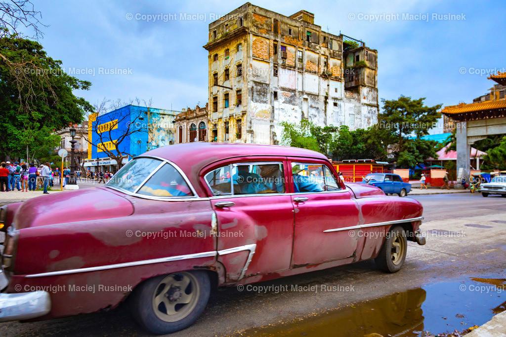 Havana_1020
