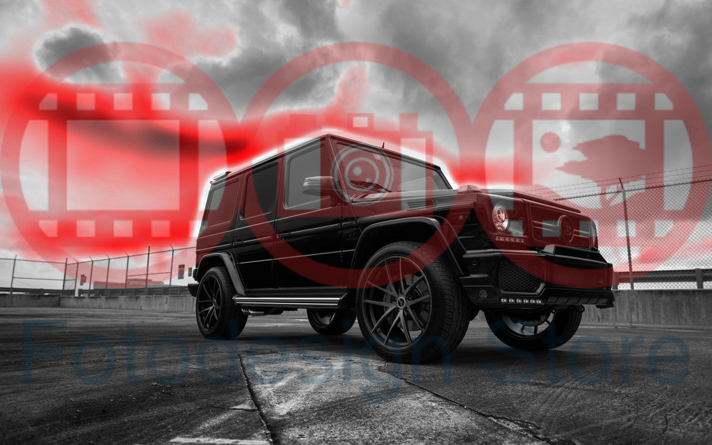 Red_Cars_0006