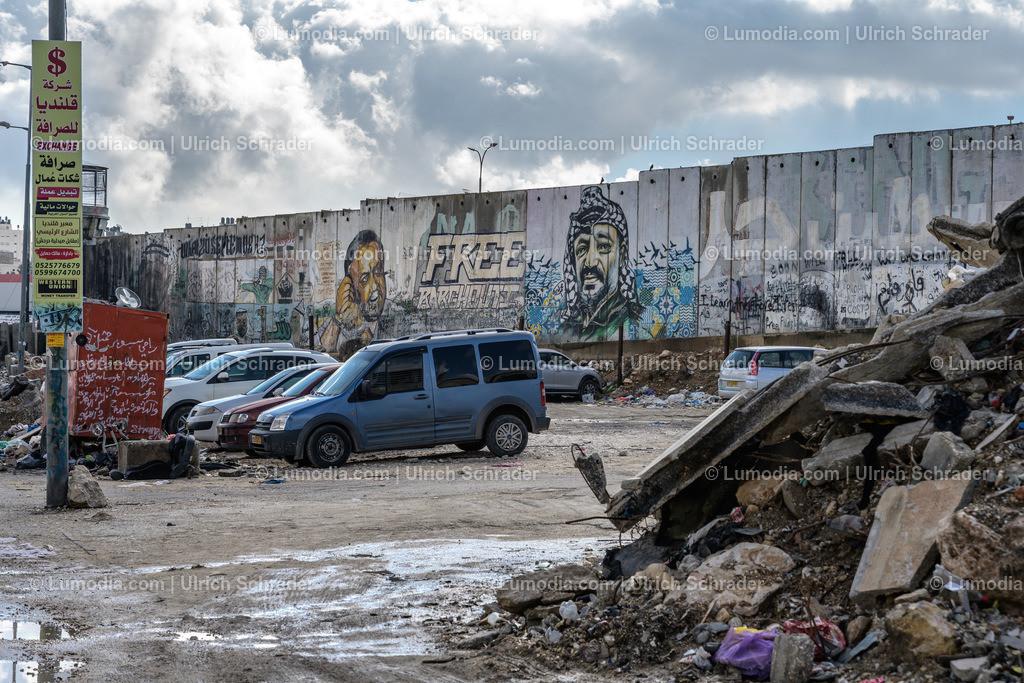 10972-10084 - Ramallah _ Palästina