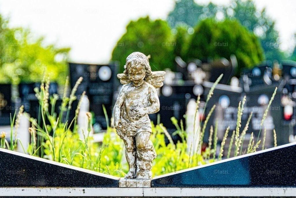Friedhof_Mai18_001_a_1
