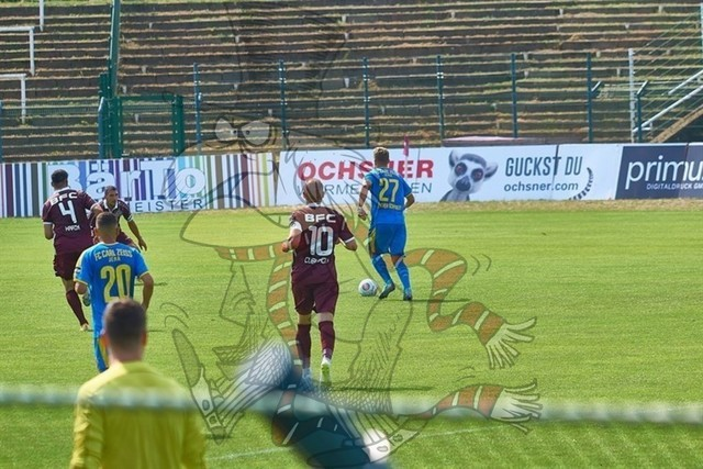 BFC Dynamo vs. FC Carl Zeiss Jena 048
